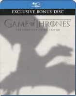 hbo-game-of-thrones-se3-bonus-disc