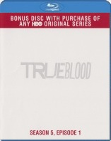 hbo-true-blood-blu-ray-bonus-disc-se5-ep1