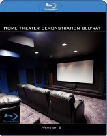 home-theater-demonstration-blu-ray-v2
