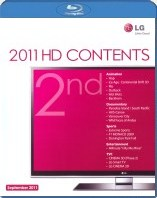 lg-2011-2nd-hd-contents-sep