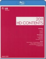 lg-2011-hd-contents-mar