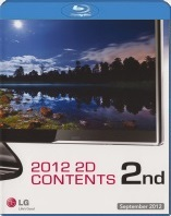 lg-2012-2nd-2d-contents-sep