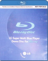 lg-super-multi-blue-demo