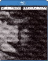 neil-young-blu-ray-preview-disc