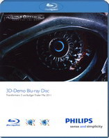 philips-3d-demo-blu-ray-disc-transformers-3-trailer-may-2011