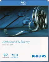 philips-ambisound-blu-ray-demo-disc-2009