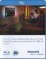 philips-demonstration-blu-ray-3d-disc-summer-2010