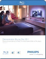 philips-demonstration-blu-ray-disc-2011