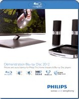philips-demonstration-blu-ray-disc-2012
