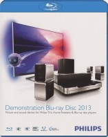 philips-demonstration-blu-ray-disc-2013
