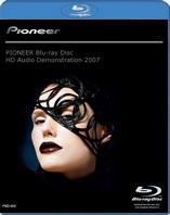 pioneer-blu-ray-hd-audio-demo-2007