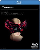 pioneer-demo-contents-2007-summer