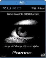 pioneer-kuro-demo-contents-2008-summer