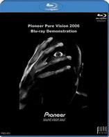 pioneer-pure-vision-2006-blu-ray-demo