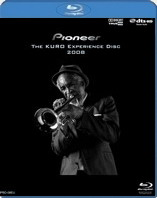 pioneer-the-kuro-experience-disc-2008