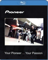 pioneer-your-pioneer-your-passion