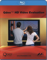 qdeo-hd-video-evaluation