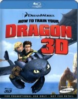 samsung-how-to-train-your-dragon-3d-promo