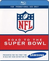samsung-nfl-road-to-the-super-bowl