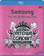 samsung-smtown-live-10-world-tour-in-l-a-3d-blu-ray-disc