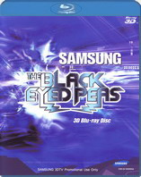 samsung-the-black-eyed-peas-3d-blu-ray-disc