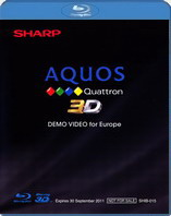 sharp-aquos-quattron-3d-demo-video