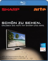 sharp-arte-hd-demonstrations-blu-ray-v1