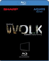 sharp-blu-ray-wolk-stadtbild