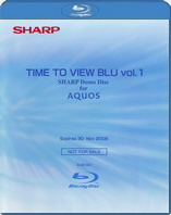sharp-time-to-view-blu-v1
