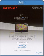 sharp-time-to-view-blu-v3-led-brilliant