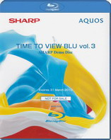 sharp-time-to-view-blu-v3