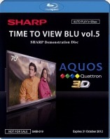 sharp-time-to-view-blu-v5