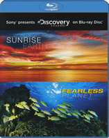 sony-discovery-channel-on-blu-ray