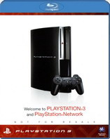 sony-playstation-3-network-160gb