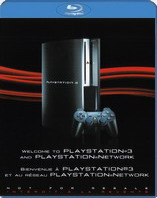 sony-playstation-3-network-40gb