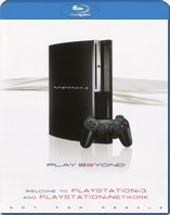 sony-playstation-3-network-80gb