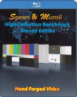 spears-munsil-high-definition-benchmark