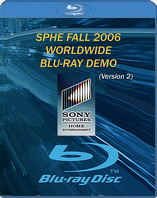 sphe-fall-2006-worldwide-blu-ray-demo