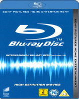 sphe-international-blu-ray-demo-v10