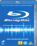 sphe-international-blu-ray-demo-v11