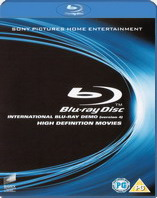 sphe-international-blu-ray-demo-v4