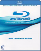 sphe-international-blu-ray-demo-v5