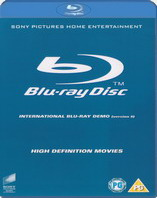 sphe-international-blu-ray-demo-v6