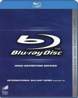 sphe-international-blu-ray-demo-v7