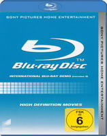sphe-international-blu-ray-demo-v9