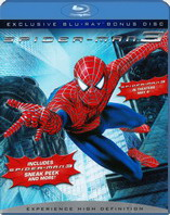spider-man-3-sneak-peek-blu-ray