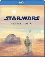 star-wars-trailer-disc