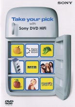 take-your-pick-with-sony-dvd-hifi