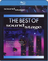 the-best-of-soundstage-blu-ray-sampler