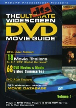 the-ultimate-dts-widescreen-dvd